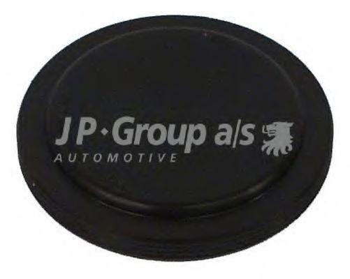 Колпак защитный JP GROUP 1144000200