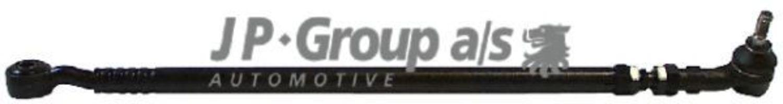 Тяга рулевая JP GROUP 1144402580