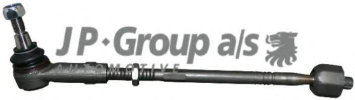 Тяга рулевая JP GROUP 1144403470