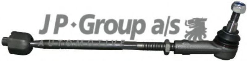 Тяга рулевая JP GROUP 1144403480