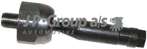 Тяга рулевая JP GROUP 1144500600