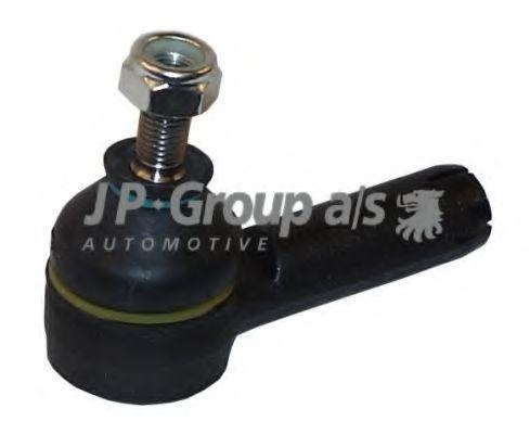 Наконечник рулевой тяги JP GROUP 1144600300