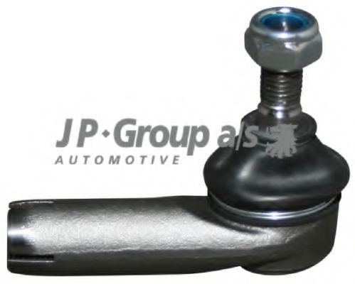 Наконечник рулевой тяги JP GROUP 1144601180