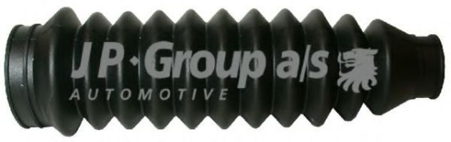 Купить Пыльник рулевой колонки JP GROUP 1144700100