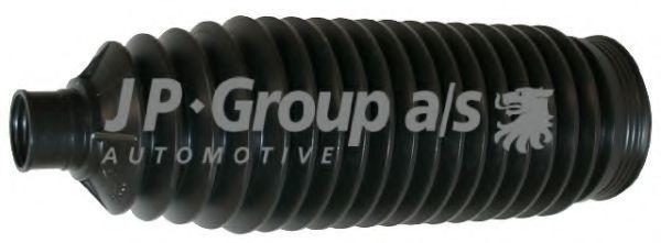 Купить Пыльник рулевой колонки JP GROUP 1144700200