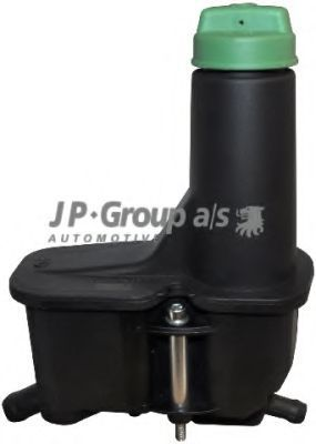 Бачок гидроусилителя JP GROUP 1145200100
