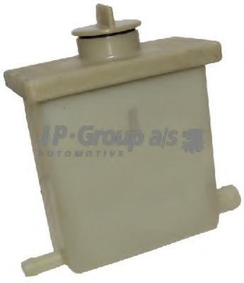 Бачок гидроусилителя JP GROUP 1145200400