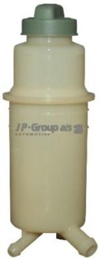 Бачок гидроусилителя JP GROUP 1145200500