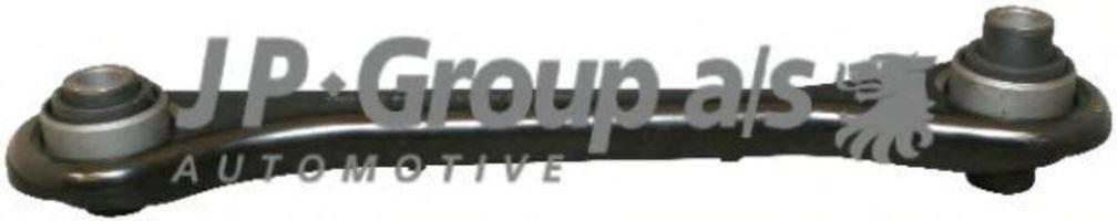 Тяга рулевая JP GROUP 1150200270