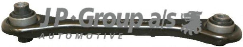 Тяга рулевая JP GROUP 1150200280