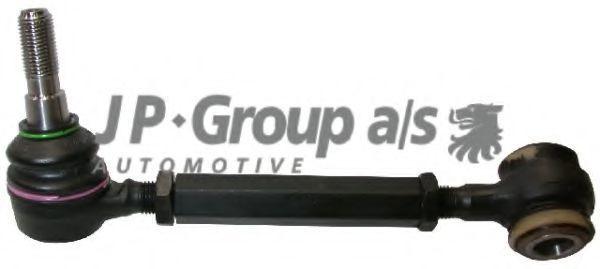 Рычаг подвески JP GROUP 1150200470