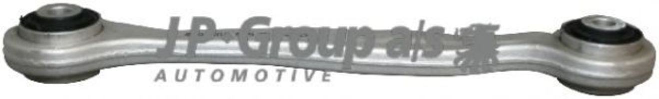 Рычаг подвески JP GROUP 1150200570