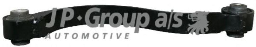 Рычаг подвески JP GROUP 1150200800