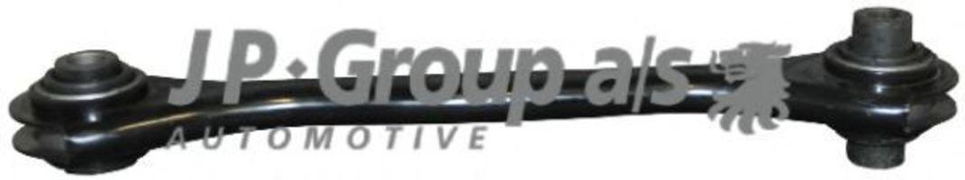 Рычаг подвески JP GROUP 1150201100