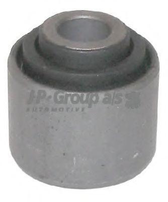 Сайлентблок рычага подвески JP GROUP 1150300300