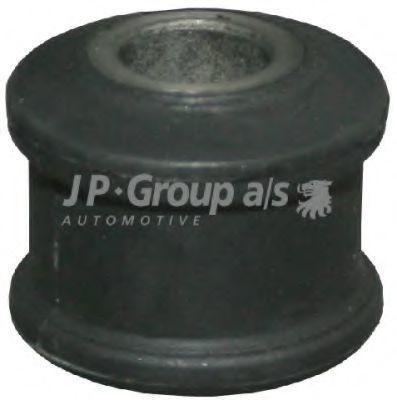 Втулка стабилизатора JP GROUP 1150450100