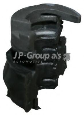 Втулка JP GROUP 1150451300