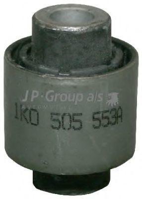 Сайлентблок рычага подвески JP GROUP 1151150100
