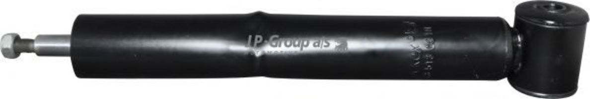 Амортизатор подвески JP GROUP 1152101900