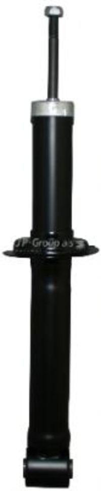 Амортизатор подвески JP GROUP 1152103200