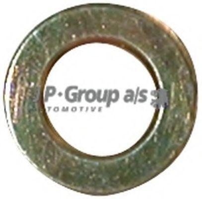 Кольцо подшипника JP GROUP 1152300100
