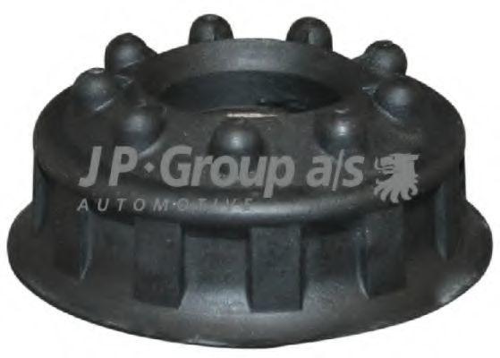 Опора подшипника JP GROUP 1152300500