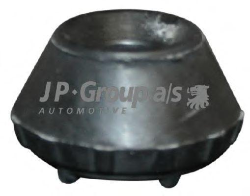 Опора подшипника JP GROUP 1152301700