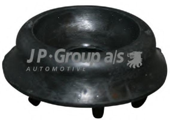 Опора подшипника JP GROUP 1152301800