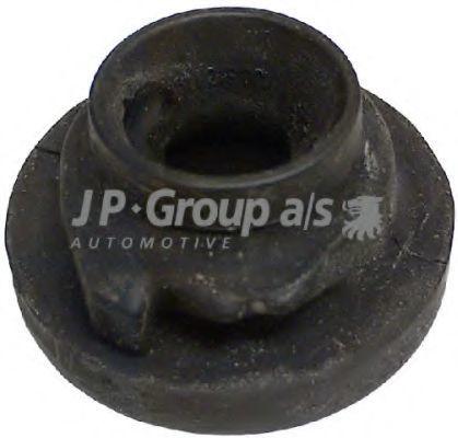 Проставка пружины подвески JP GROUP 1152550200
