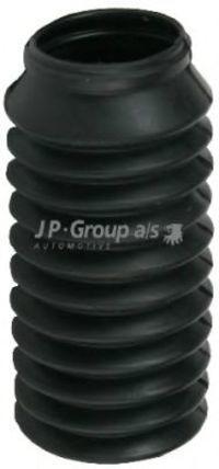 Пыльник амортизатора JP GROUP 1152700400