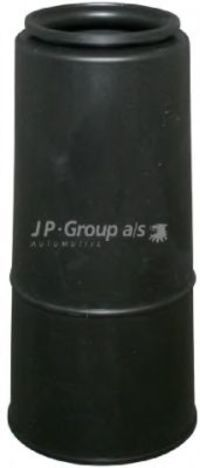 Пыльник амортизатора JP GROUP 1152700500