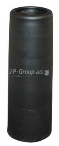 Пыльник амортизатора JP GROUP 1152700600