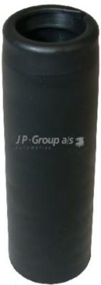 Пыльник амортизатора JP GROUP 1152700700