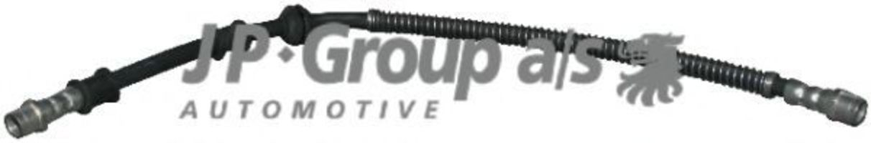 Шланг тормозной JP GROUP 1161602300