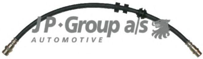 Шланг тормозной JP GROUP 1161602500