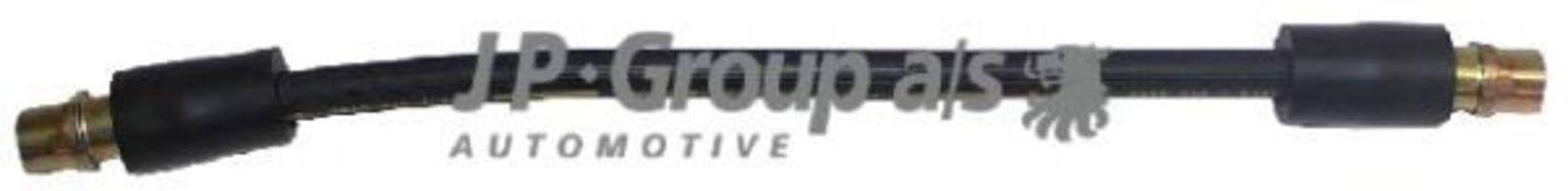 Шланг тормозной JP GROUP 1161602800