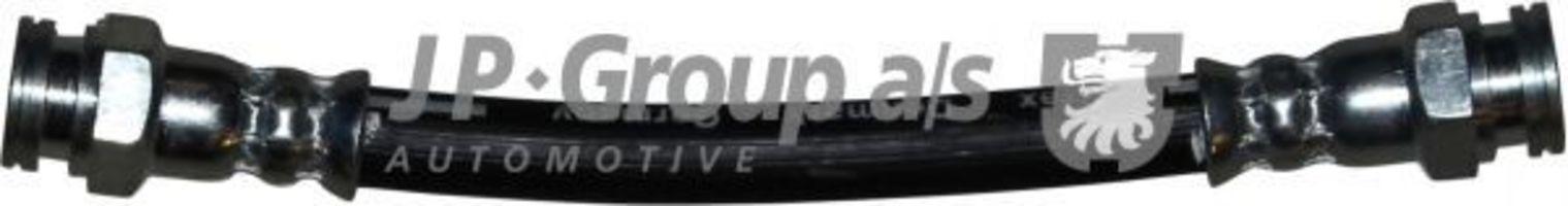 Шланг тормозной JP GROUP 1161700200