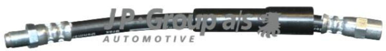 Шланг тормозной JP GROUP 1161700800