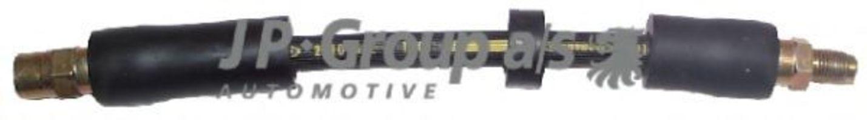 Шланг тормозной JP GROUP 1161700900