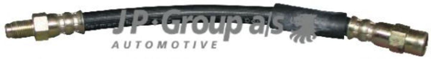 Шланг тормозной JP GROUP 1161702200