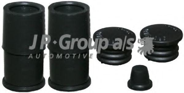 Ремкомплект суппорта JP GROUP 1161950210