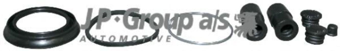 Ремкомплект суппорта JP GROUP 1161950310