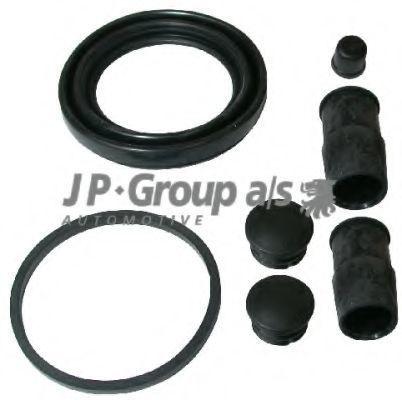 Ремкомплект суппорта JP GROUP 1161950510