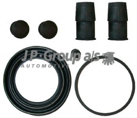 Ремкомплект суппорта JP GROUP 1161950810