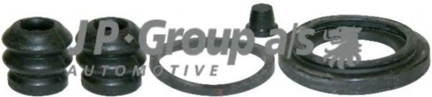 Ремкомплект суппорта JP GROUP 1162050210