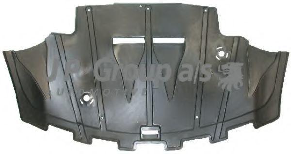 Защита двигателя JP GROUP 1181300200