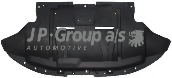 Защита двигателя JP GROUP 1181300700