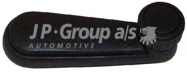 Ручка стеклоподъемника JP GROUP 1188300900
