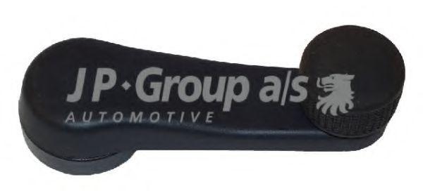 Купить Ручка стеклоподъемника JP GROUP 1188301100