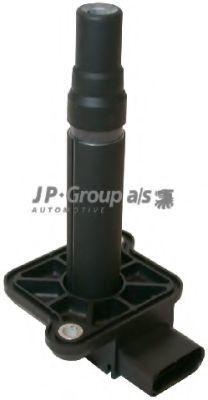 Катушка зажигания JP GROUP 1191601100